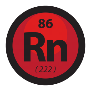 Radon Testing in Wichita, Kansas