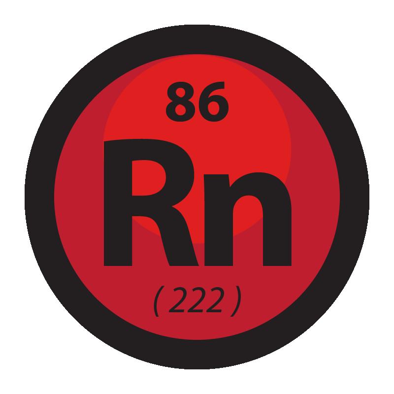 Radon Testing in Wichita, Kansas